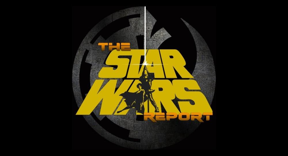Star Wars Report #390: Galaxy's Edge a Ghost Town? - Fantha Tracks