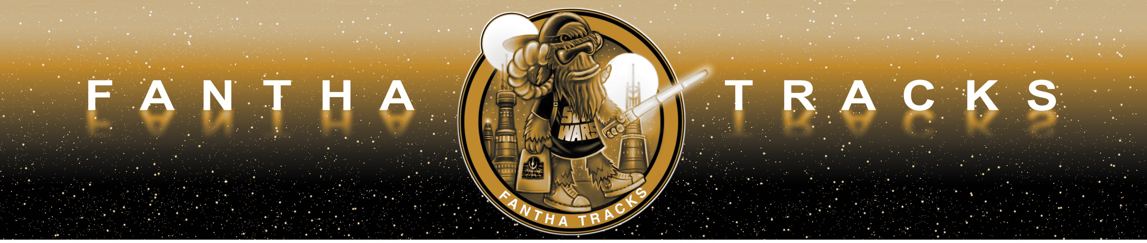 FANTHA TRACKS .com