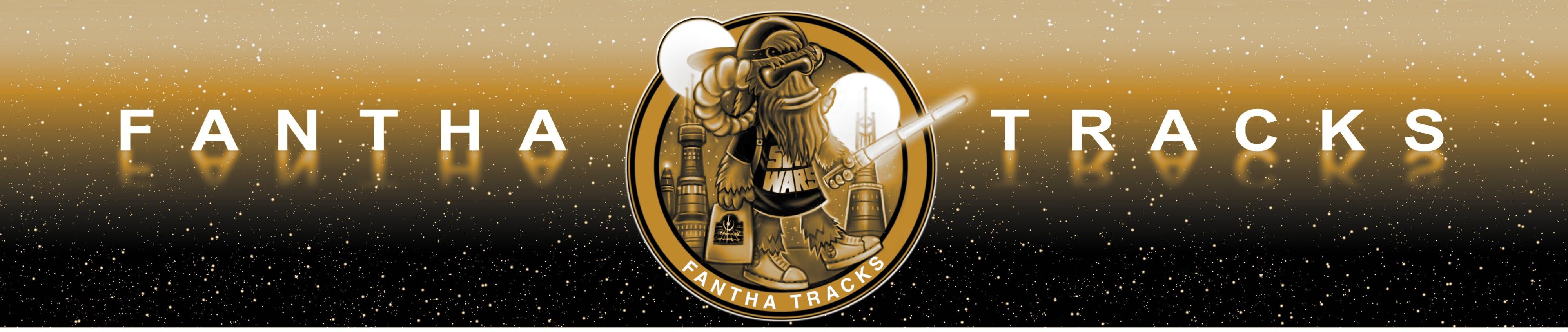 FANTHA TRACKS .com
