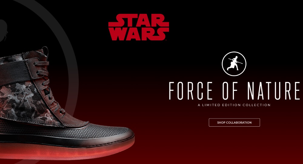 Fashion Force: Forces Of Nature, a