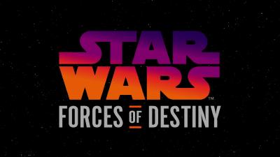 Star Wars Episode IX Will Go In