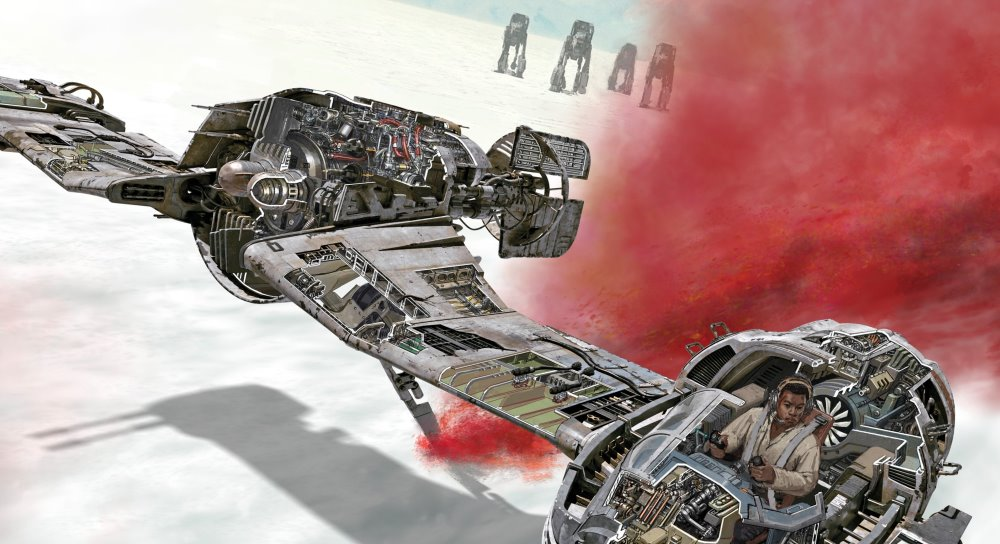 star wars incredible cross sections pdf