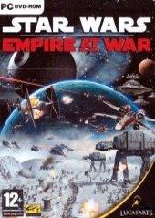 Star Wars games up to 65% off on Steam - Fantha Tracks
