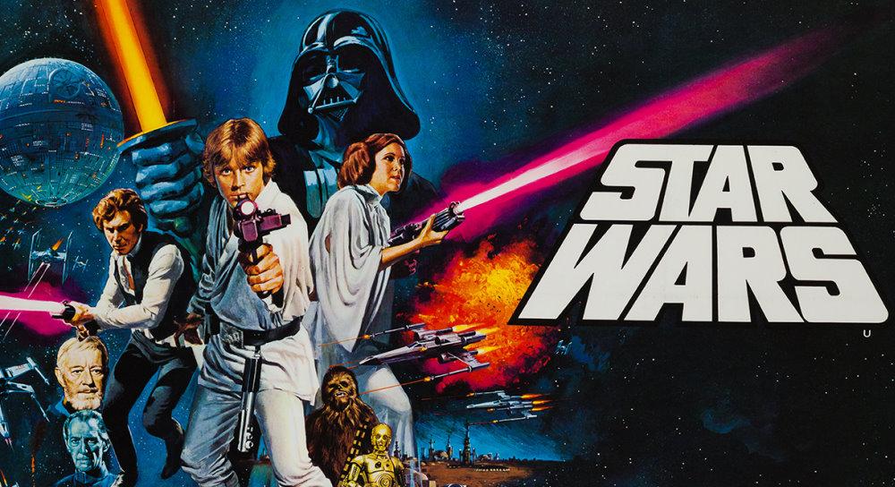 Star Wars | adidas UK