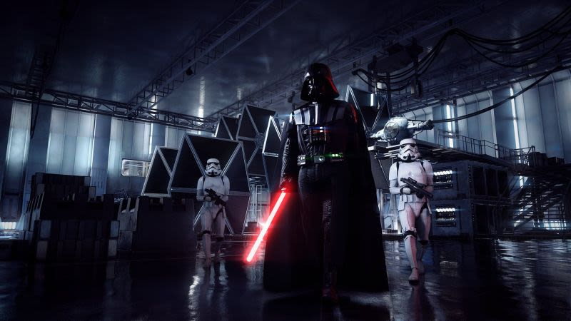 Star Wars: Battlefront 2 Progression System Overhaul Revealed, Coming Next Week