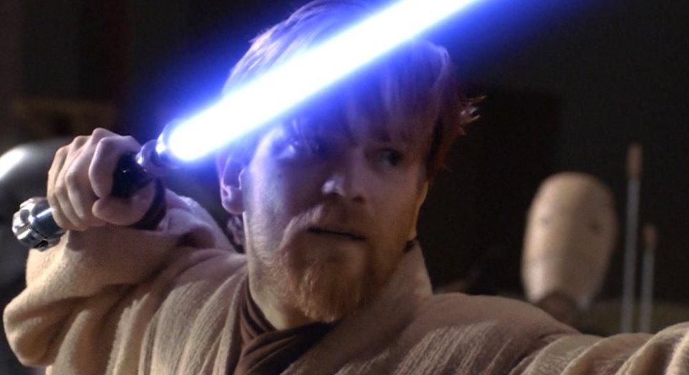 Kenobi Disney Plus Series Set 8 Years After Revenge Of The Sith Fantha Tracks