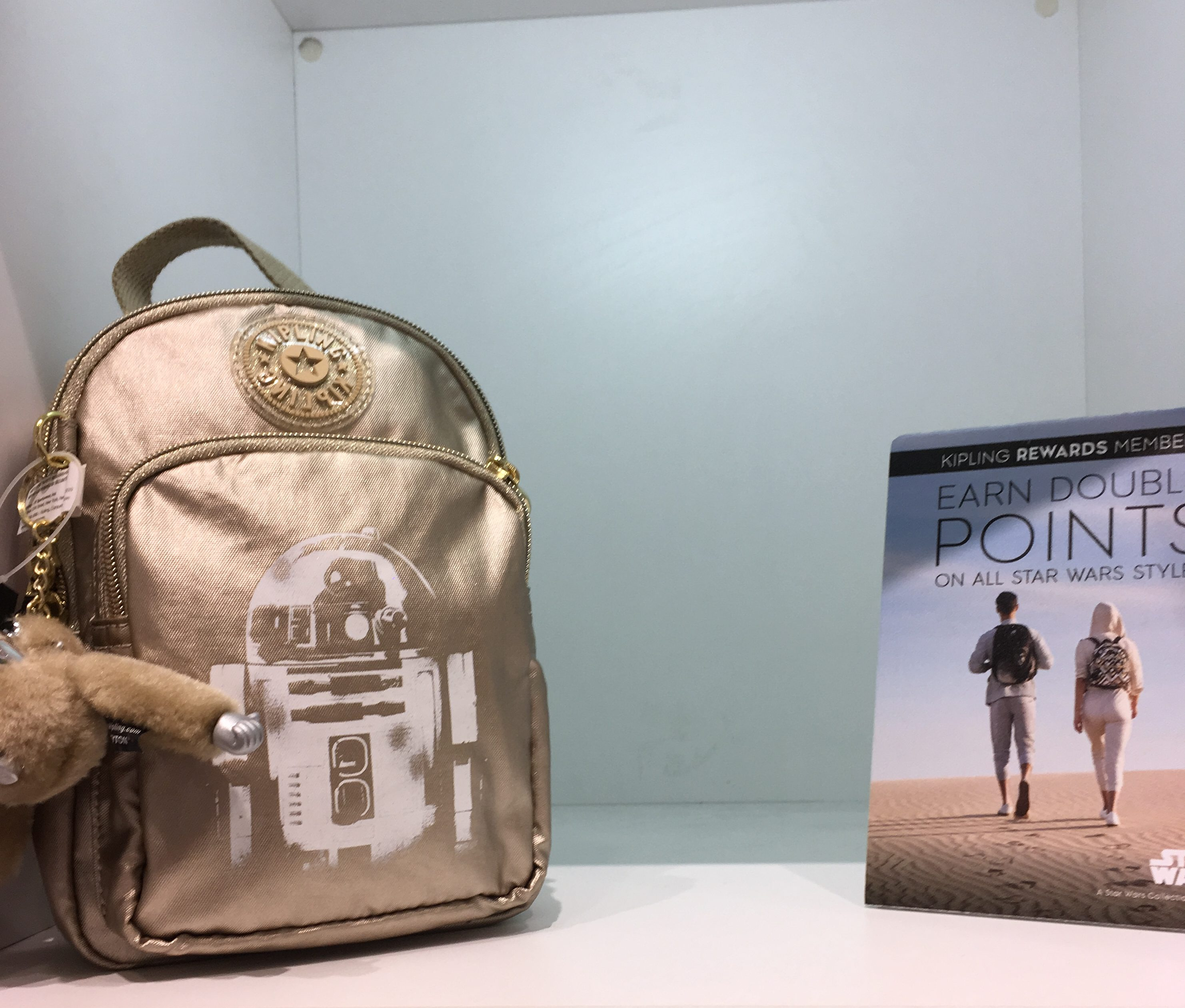 889198fd88d The premium line brand have an exclusive range of bags in different style  which embrace the galaxy far