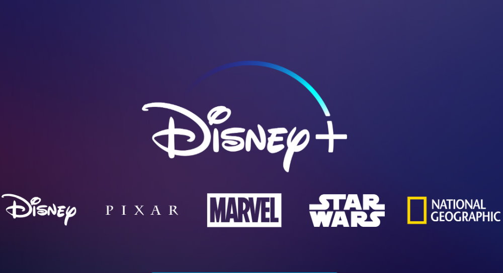 Disney announce the cost of the Disney Plus, Hulu and ESPN