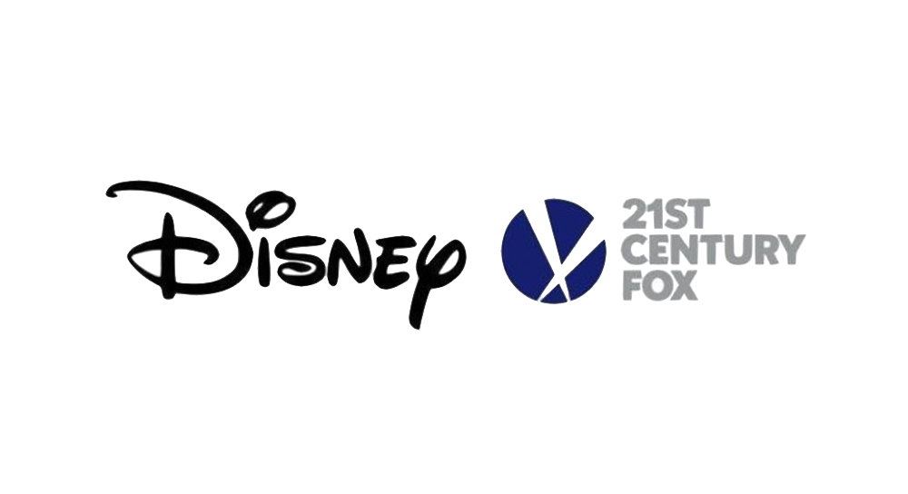 Disney Completes 21st Century Fox Acquisition - Fantha Tracks