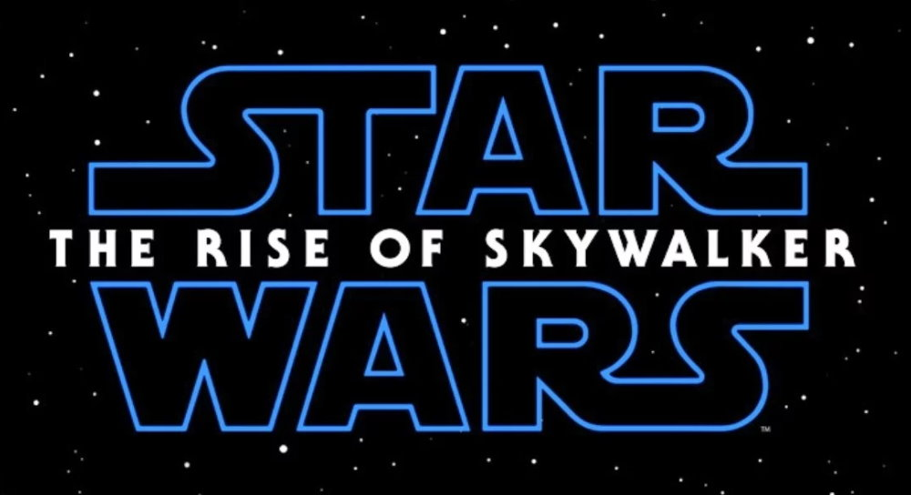Rumour Updated Who Is In The Rise Of Skywalker Fantha Tracks