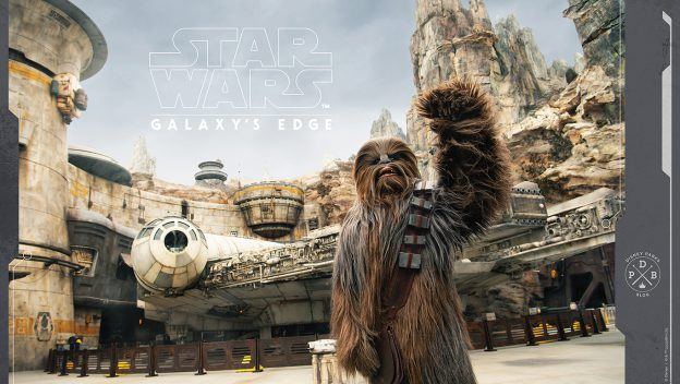 Star Wars Galaxy S Edge New Desktop Wallpaper Released Fantha Tracks
