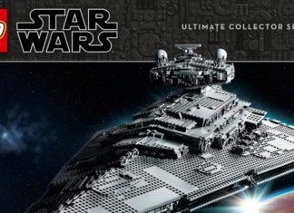Fantha Tracks - Star Wars News In A Single File
