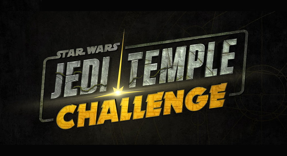 Disney Plus Release Dates For Jedi Temple Challenges The Mandalorian Season 2 And The Rise Of Skywalker Fantha Tracks