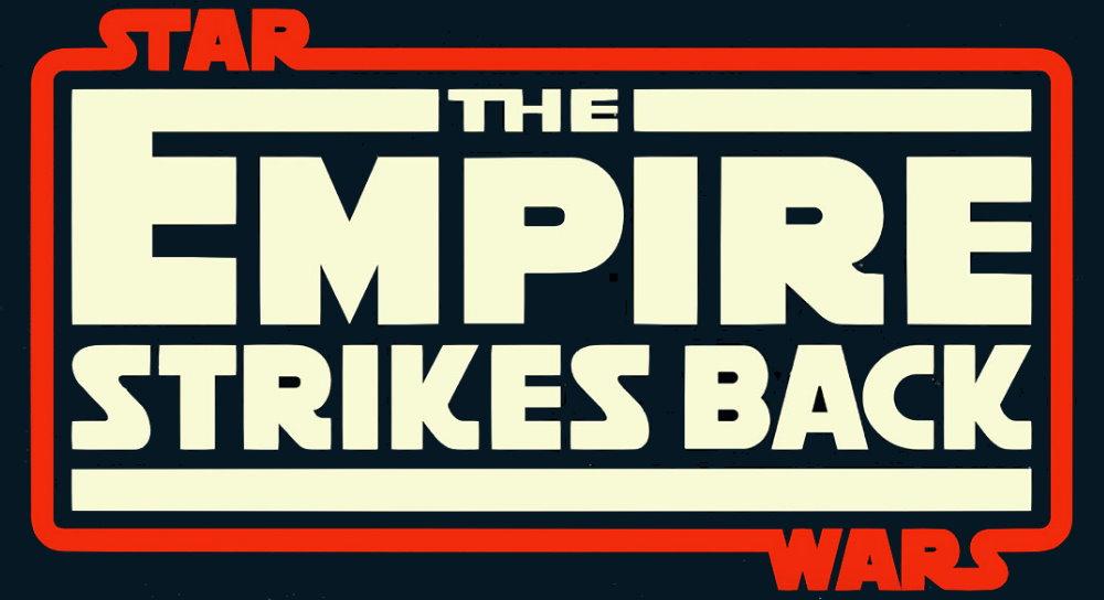 Prince Charles Cinema To Screen The Empire Strikes Back Fantha Tracks